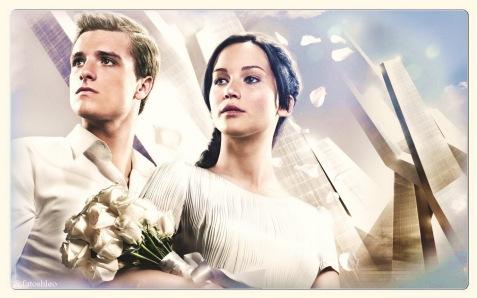 Peeta-Katniss-Catching-Fire-peeta-mellark-and-katniss-everdeen-33851520-1280-800